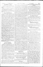 Neue Freie Presse 19260811 Seite: 9