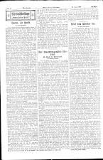 Neue Freie Presse 19260821 Seite: 10