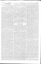 Neue Freie Presse 19260821 Seite: 11
