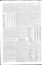 Neue Freie Presse 19260821 Seite: 12