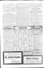 Neue Freie Presse 19260821 Seite: 14