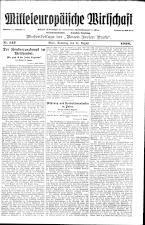 Neue Freie Presse 19260821 Seite: 15