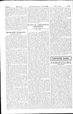 Neue Freie Presse 19260821 Seite: 16