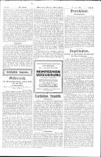 Neue Freie Presse 19260821 Seite: 17