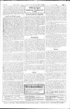 Neue Freie Presse 19260821 Seite: 19