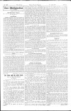 Neue Freie Presse 19260821 Seite: 21