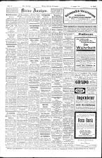 Neue Freie Presse 19260821 Seite: 22