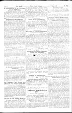 Neue Freie Presse 19260821 Seite: 24