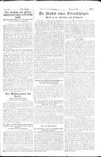 Neue Freie Presse 19260821 Seite: 25