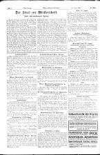 Neue Freie Presse 19260821 Seite: 26
