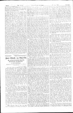 Neue Freie Presse 19260821 Seite: 2