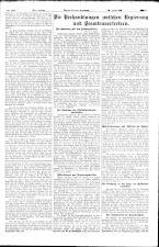 Neue Freie Presse 19260821 Seite: 3