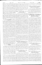 Neue Freie Presse 19260821 Seite: 4