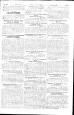 Neue Freie Presse 19260821 Seite: 5