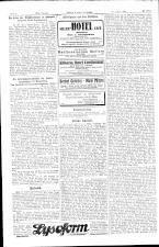 Neue Freie Presse 19260821 Seite: 6