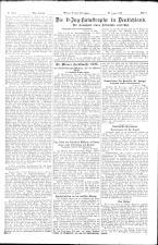 Neue Freie Presse 19260821 Seite: 7