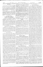 Neue Freie Presse 19260821 Seite: 8