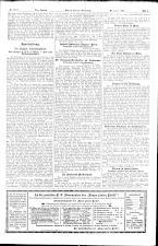 Neue Freie Presse 19260821 Seite: 9