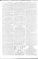 Neue Freie Presse 19260902 Seite: 10