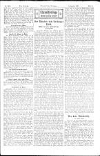 Neue Freie Presse 19260902 Seite: 11