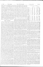 Neue Freie Presse 19260902 Seite: 13