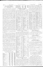 Neue Freie Presse 19260902 Seite: 14