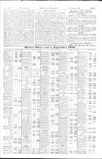 Neue Freie Presse 19260902 Seite: 15