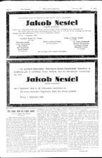 Neue Freie Presse 19260902 Seite: 16