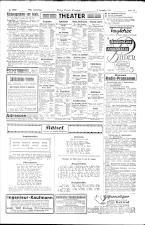 Neue Freie Presse 19260902 Seite: 17