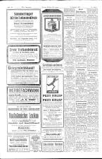 Neue Freie Presse 19260902 Seite: 18