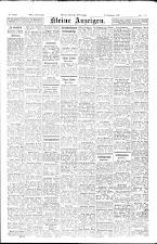 Neue Freie Presse 19260902 Seite: 19