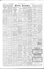 Neue Freie Presse 19260902 Seite: 20
