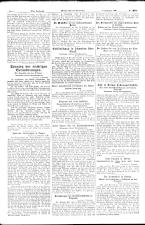Neue Freie Presse 19260902 Seite: 22