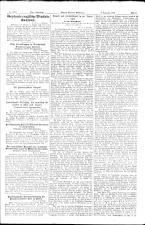Neue Freie Presse 19260902 Seite: 23