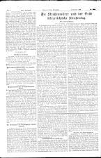 Neue Freie Presse 19260902 Seite: 24