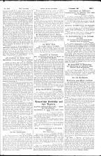 Neue Freie Presse 19260902 Seite: 25