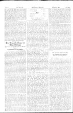 Neue Freie Presse 19260902 Seite: 2