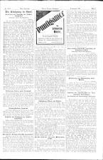 Neue Freie Presse 19260902 Seite: 3