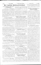 Neue Freie Presse 19260902 Seite: 4