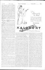 Neue Freie Presse 19260902 Seite: 5