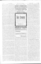 Neue Freie Presse 19260902 Seite: 6