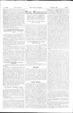Neue Freie Presse 19260902 Seite: 7