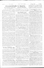 Neue Freie Presse 19260902 Seite: 8