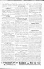 Neue Freie Presse 19260902 Seite: 9