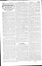 Neue Freie Presse 19260904 Seite: 10