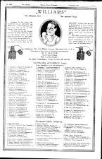 Neue Freie Presse 19260904 Seite: 11