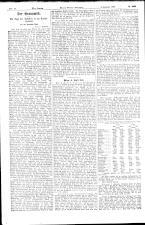 Neue Freie Presse 19260904 Seite: 12
