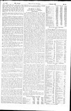 Neue Freie Presse 19260904 Seite: 13