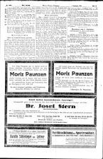 Neue Freie Presse 19260904 Seite: 15