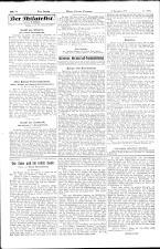 Neue Freie Presse 19260904 Seite: 16